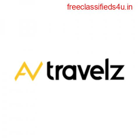 Affordable Taxi Service Mohali
