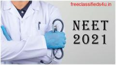 Join online neet mock test 2021and gets good ranks.