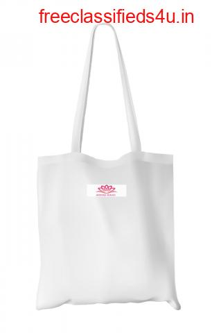 non woven bags manufacturer hyderabad