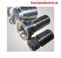 Stainless steel hydraulic fittings manufacturers
