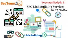 Link Building Services In CANADA, Top Link Building CANADA | Seoteam247