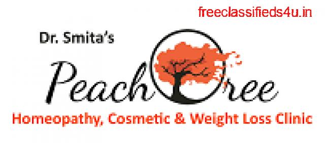 Peachtree- Homeopathy clinic