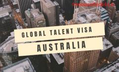Family Immigration via Points-Based System: Australia