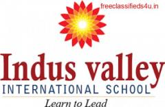 Best International Schools In Hyderabad Top CBSE School In Hyderabad