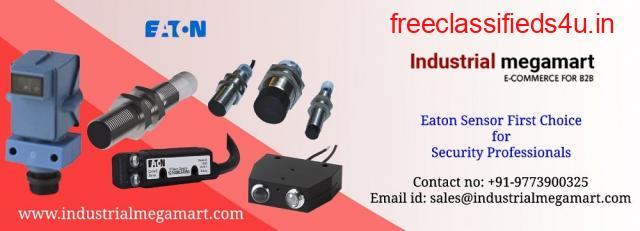 Buy Eaton Proximity Sensor online +91-9773900325