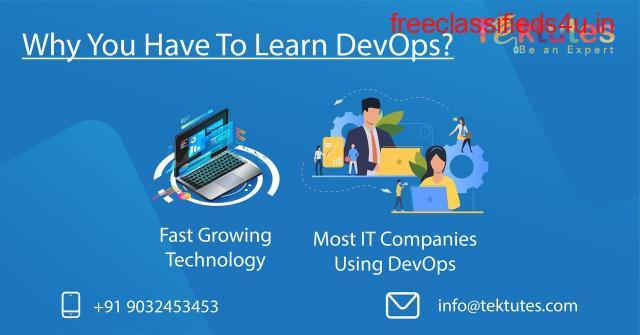 DevOps Online Training