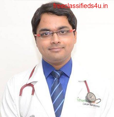 Cancer Specialist in Meerut