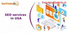 Best Search Engine Services in USA