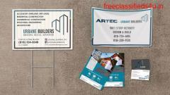 Good Printing Company Los Angeles | Axiom Print