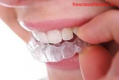 Teeth Straightening Aligners, Clear Teeth Straighteners