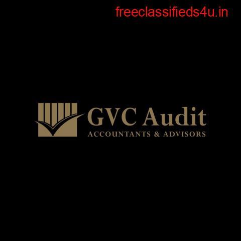 GVC Audit in Gurgaon