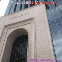Business On Local Maps Near Me | Actual SEO Media, Inc.