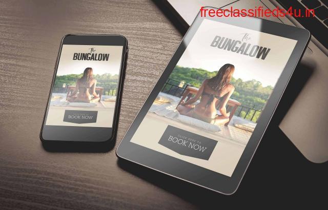 FrescoData programmatic display ads
