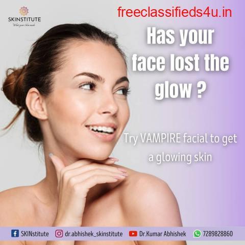 Best Dermatologist in Bhubaneswar | Skin Specialist in Bhubaneswar
