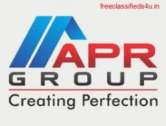leading property developers in Hyderabad |Apr Infra|
