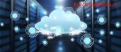 Get Certified in Cloud Computing Course!