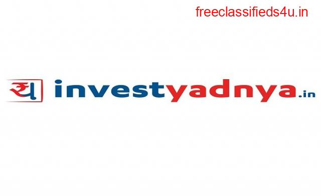 Financial Planning with Investyadnya