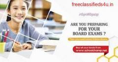 Buy School Books Online https://www.schoolchamp.net/