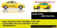 Our Services - +91-9815353539 - Chandigarh, Mohali