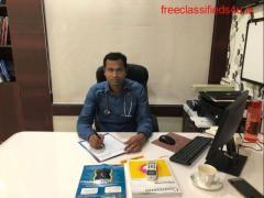 Neurology Doctor in Berhampur