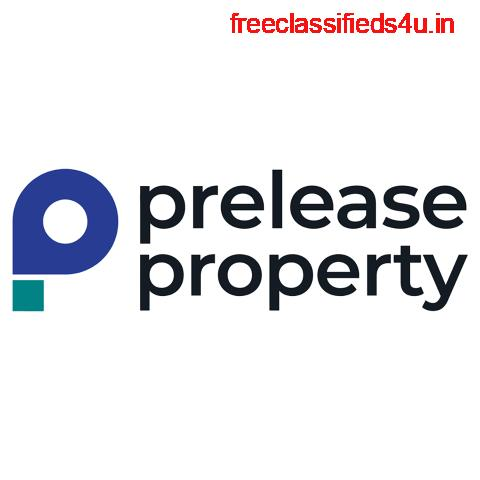 Prelease Property