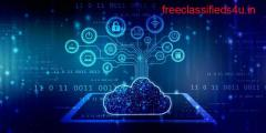 Want To Know The Benefits Of Doing Cloud Computing Course?