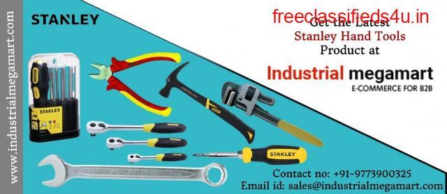 Honeywell safety workwear India +91-9773900325