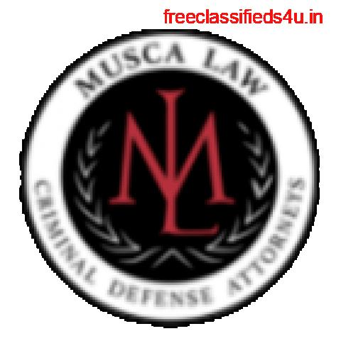 Musca Law - West Palm Beach Criminal Attorneys