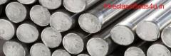 Buy Quality 440 A Stainless Steel Round Bars