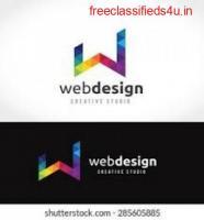 web designing company in noida