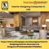 Electricians in Dubai | Electrical Contractors in Dubai