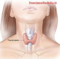 Thyroid Disorder Treatment in Ghaziabad