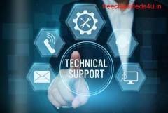 Technical Support in Pune | Technical Support Services