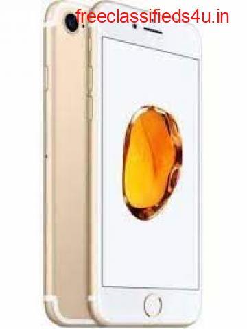 iPhone 7S Mobile Service Centre In Bangalore