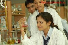 B Pharma College in Ghaziabad   Best Pharmacy College
