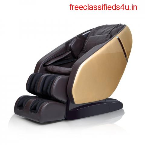 Full body massage chair price | LIXO