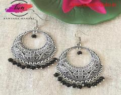 Best oxidized jewellery in Jaipur