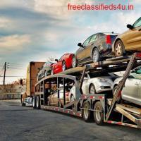 Car Transport in Mumbai with LogisticGuru Limited