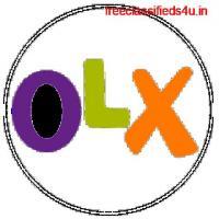 OLX Clone | READY MADE SCRIPTS