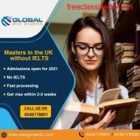 Top UK education consultants in Hyderabad | top study in UK consultants in Hyderabad