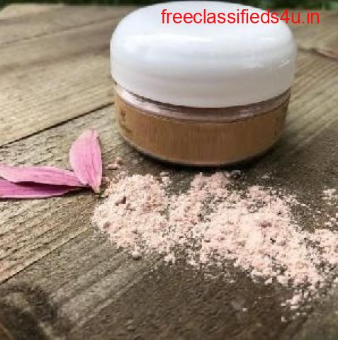 Cosmetics Manufacturers And Suppliers