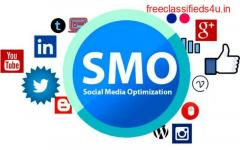 SEO & Social Media Services by #1 Digital Marketing Company in Noida, Delhi NCR