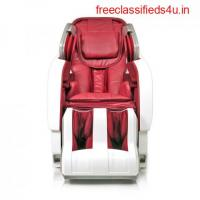 Buy Electric Massage Chair | Lixo