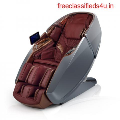 Massage Chair Price | LIXO