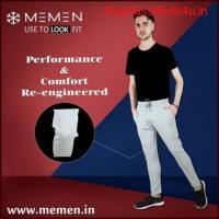 Best track pant brand in Meerut | Best sportswear brand in Meerut