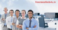 Call Centre Projects Start your Own Call Center
