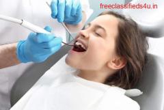 Effective and Advanced Dental Treatment   Aspen Dentals