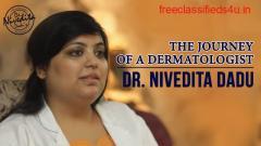 Best Dermatologist In Delhi | Best skin specialist in Delhi