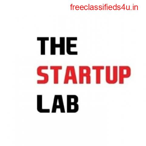 Register A Company In Gurgaon NCR
