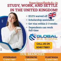 Best UK University | Universities in UK